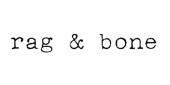 RAG&BONE
