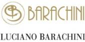Luciano Barachini