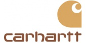 Carhartt