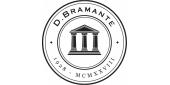 dbramante1928